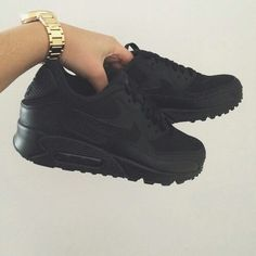Buy it Nike Roshe Shoes Only $21