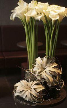 florist jardin du I'llony creative director Atsushi Taniguchiイベントフラワー 定期装花 フラワーディスプレイ 東京・南青山・パリ 銀座 大阪 神戸 芦屋