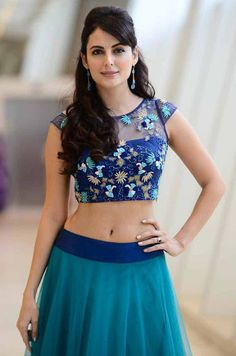See related links to what you are looking for. Indian Attire, Indian Wear, Star Fashion, Fashion Beauty, Mandana Karimi, Bollywood Wallpaper, Hot Images Of Actress, Body Size, Celebs