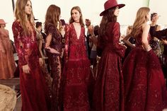 http://zuhairmurad.com/en/couture-Fall16backstage