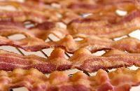 Bacon Cheese Roll Recipe - InfoBarrel
