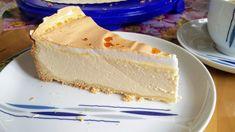 Käsekuchen vom Feinsten, ein sehr leckeres Rezept mit Bild aus der Kategorie Backen. 642 Bewertungen: Ø 4,7. Tags: Backen, Kuchen