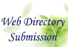 High Page Rank SEO Friendly Directory Submission Sites List