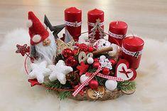 18189dae6 17 najlepších obrázkov na tému Vianoce   Advent, Blue Christmas a ...