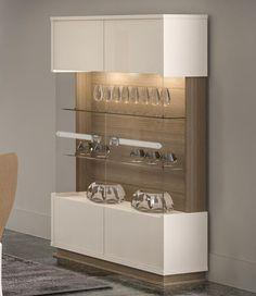 10 Elegant Cabinet Designs That Won T Go Unnoticed