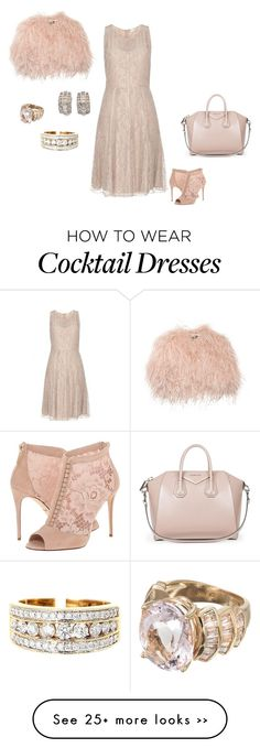"""Untitled #845"" by roksii5 on Polyvore"