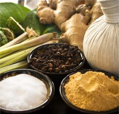 4 Diseases That Can Be Reversed Naturally Without Pharmaceutical Drugs
