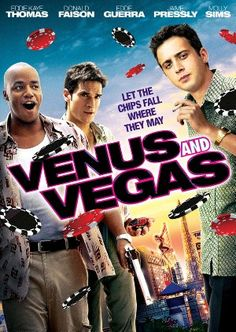 Shop Venus and Vegas [DVD] at Best Buy. Find low everyday prices and buy online for delivery or in-store pick-up. Internet Movies, Movies Online, Top Movies, Movies To Watch, Venus, Molly Sims, Video On Demand, Graceland, Streaming Movies