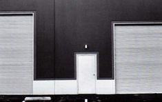 Lewis Baltz: Fotogra