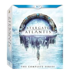 Stargate Atlantis - the Complete Series - BLU-RAY http://10kincome.avenue.eu.com/your-opportunity/