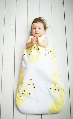 Win an Anatology Sleeping Bag of your choice Sleeping Bag, Giveaways, Children, Kids, School, Awesome, Baby, Clothes, Young Children