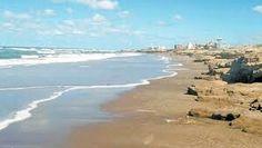Mar del sur Bs As.