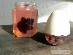 Potpourri, Household, Perfume Bottles, Vase, Cleaning, Homemade, Diy, Beauty, Home Decor