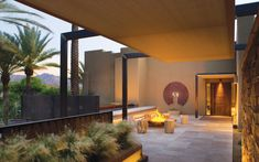 Last year, KSL Capital Partners became majority stakeholders of US destination spa Miraval. As the firm prepares to announce two new Miraval resorts, KSL partner Rich Weissmann explains its vision for the brand to Rhianon Howells Destin Resorts, Best All Inclusive Resorts, Hotels And Resorts, Arizona Spa, Arizona Resorts, Tucson Resorts, Luxury Spa, Modern Luxury, Best Spa