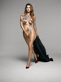 Lake bell naked pussy pics