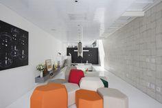 Galeria - Casa 4X30 / CR2 Arquitetos, FGMF Arquitetos - 14
