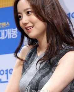 D-2 before #chaewonbigday.. 세상어디에도착한여자! ㅋㅋㅋㅋ 'Sesang eodiedo chakan yeoja'.. Yeayy uri bbong is chakan yeoja.. .  #moonchaewon #bbong #goddess #yeosin #bae #lovely #koreanactress #namooactors