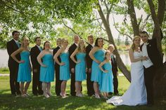 Wedding Photography- I'll pin, then you can decide on certain poses.