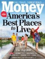 Carmel, Indiana - Money Magazine's #1 Best Place to Live, 2012!