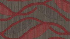 Masland Contract Aqua Vitae Collection Rapids www.masland.com #interiordesign #carpet