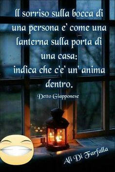 e la sua anima. Time Quotes, Best Quotes, Italian Proverbs, Italian Vocabulary, Motivational Quotes, Inspirational Quotes, Italian Quotes, Quotes About Everything, Life Philosophy