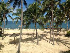 Fiji holiday at sonaisali island resort