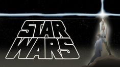 STAR WARS: The Animated Movie