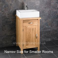 Oak Bathroom Furniture Freestanding - Oak Bathroom Furniture Freestanding , solid Oak Vanity Unit with Basin solid Wood Bathroom Vanity Units Oak Bathroom Cabinets, Oak Bathroom Furniture, Bathroom Vanity Cabinets, Diy Furniture, Furniture Design, Kitchen Cabinets, Cloakroom Vanity Unit, Bathroom Storage Units, Oak Vanity Unit