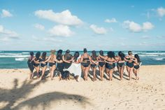 summer bachelorette party ideas // Shaterra's bachelorette #bridesmaid #weddinginspiration #despedidadesoltera #engagement