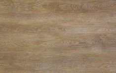 Artisan Collection | Flooring For A Lifetime | Hill Country Innovations