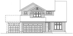 Custom craftsman style home w/ covered front and rear porch.Open floor plan. Family room with cozy fireplace, breakfast nook and bar.Slider door to back deck for BBQ's.Kitchen has a pantry, solid surface countertops, SS appliances, tile & wood floors. HRV system. All bedrooms upstairs and study on main floor. Master suite with private bath, separate shower/tub, walk in closet.