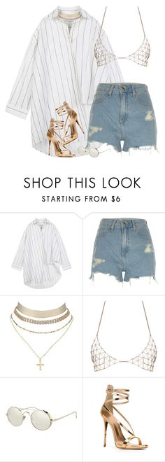"""As i Am 