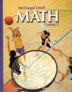 Algebra 2 coursework