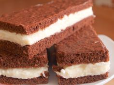 Avec Plaisir - Strana 4 z 18 - Pečení s radostí Tiramisu, Good Food, Milk, Sugar, Baking, Cake, Ethnic Recipes, Community, Bakken