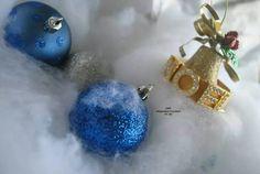 #OHD #JUSTSAYIT #blackfriday #christmas #christmasgiftideas #ChristmasIsForSharing www.ourheartsdesire.com/robinratliff