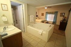 Condo 513-Lounge and Relax in this two bedroom condo! #RPMCondos #WhisperingPines #Vacation