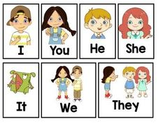 Choose your royalty-free clip-art Images. Berserk on provides free png images, backgrounds and vectors that you can embed anywhere at no cost. English Grammar For Kids, Learning English For Kids, Teaching English Grammar, English Lessons For Kids, English Worksheets For Kids, Teaching English Online, Kids English, English Activities, Preschool Activities
