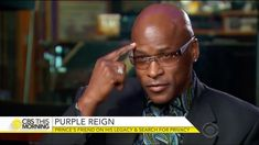 The Artist Prince, Roger Nelson, Prince Rogers Nelson, Mind Games, Purple Reign, Minneapolis, March, Music, Youtube