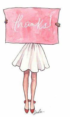 Vintage Illustration Maps pictures Vintage IllustrationSource : Karten Bilder by birgittremel Illustrations, Illustration Art, Jolie Photo, Fashion Sketches, Fashion Art, Thankful, Girly, Clip Art, Drawings