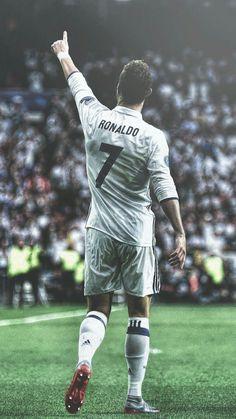 Cristiano Ronaldo es nombrado el mejor del Siglo XXI