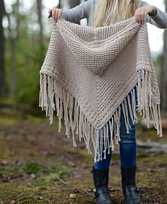 Best 12 Welcome to The Velvet Acorn, here you will find purely original pattern designs in knit and crochet. Inspired and crafted with my love of nature and the outdoors in mind. I always aim for comfort, warmth and versatility, timeless pieces that layer Crochet Poncho Patterns, Crochet Shawls And Wraps, Crochet Scarves, Crochet Clothes, Crochet Stitches, Knitting Patterns, Knit Crochet, Shawl Patterns, Easy Crochet Shawl