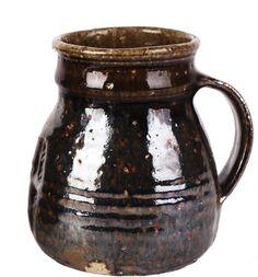 Warren Tippett Pottery Marks, Ceramic Cups, Drinking Tea, Hot Chocolate, Mason Jars, Contemporary Art, Coffee Mugs, Objects, Ceramics