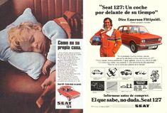 Publicidad siglo XX, 50