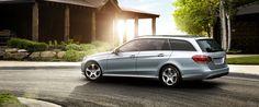 Mercedes Benz E-Class Wagon Mercedes E Class, Benz E Class, E63 Amg Wagon, 17 Inch Wheels, Mercedes Benz E350, New Drivers, Station Wagon, Automobile, Bmw
