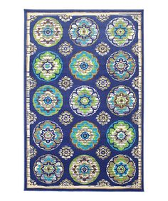 57 Best Rugs On My List Images In 2019 Rugs Area Rugs