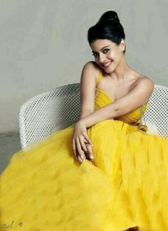 Heart of Indian films- KAJOL