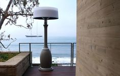 Patio Heaters – Many people like to spend most of their time outdoors. Even when at home, they try to spend their time on their porch, lawn, or backyard. Many of us like to stay outdoors for as long as possible. People love to watch the sunset and enjoy quality time with friends and family...
