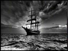 New Model Army ~ Marry the Sea ~ With Lyrics!