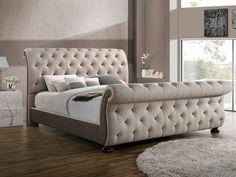 Living room designs – Home Decor Interior Designs Bedroom Furniture Stores, Living Furniture, Furniture Outlet, Furniture Plans, Online Furniture, Sleigh Beds, Adjustable Beds, Teen Girl Bedrooms, Bed Sizes