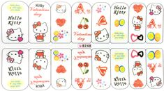 Simile, Peanuts Comics, Kitty, Cats, Tattoo, Little Kitty, Gatos, Kitty Cats, Kitten